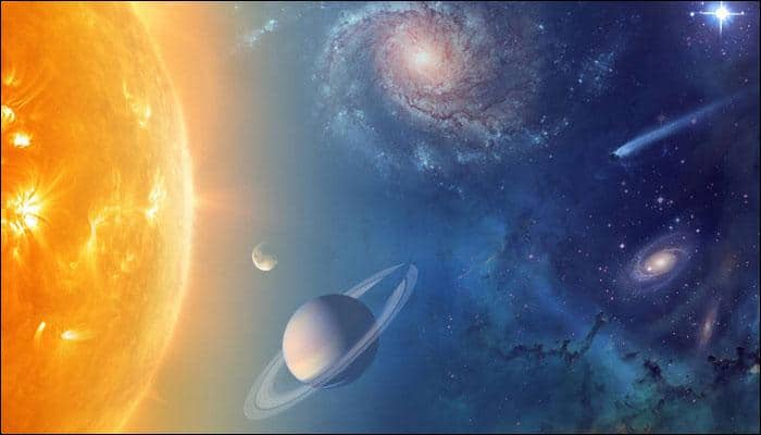 Ocean worlds in solar system: NASA to reveal all tonight! - This is how you can watch it LIVE!