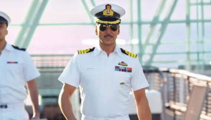 National Film Award controversy: Akshay Kumar finally breaks his silence