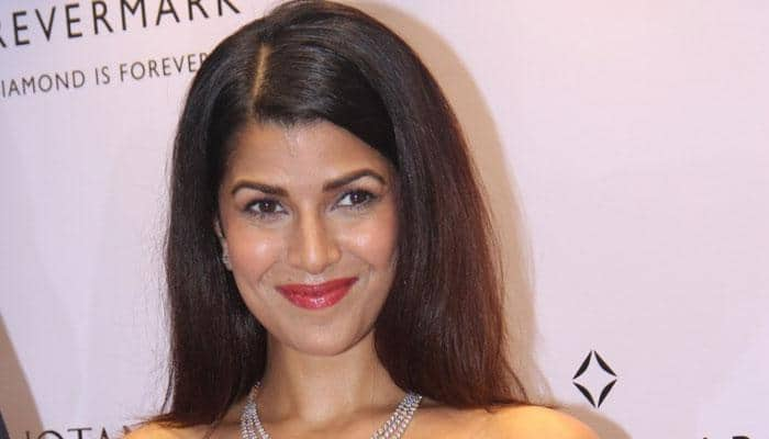 Long drive is my idea of romance, says Nimrat Kaur