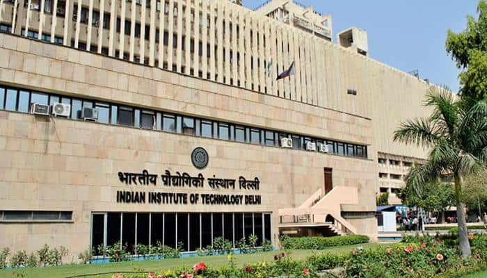 More girl students to get admission in IITs from 2018