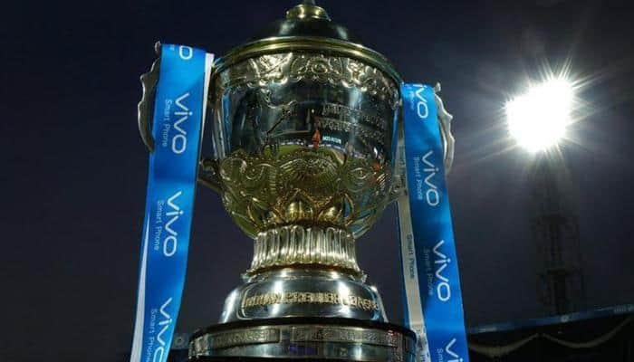 IPL 2017: 3 arrested for betting on Sunrisers Hyderabad-Kings XI Punjab match