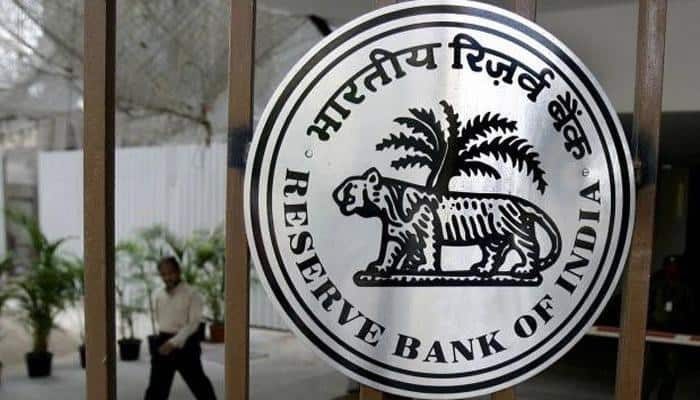 RBI minutes suggest next move will be a hike: Nomura