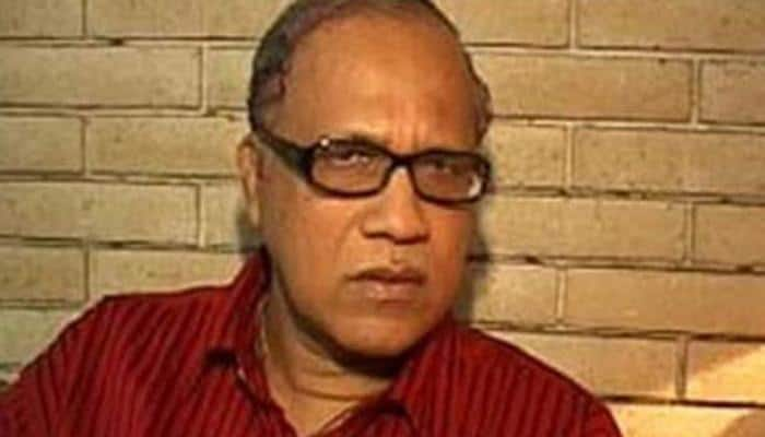 Mining Scam: SIT issues fresh summons to former Goa CM Digambar Kamat