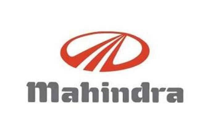 Mahindra Lifespace Q4 net falls 64% to Rs 17.4 crore