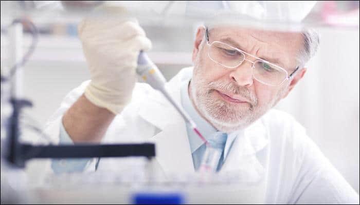 Researchers develop more conductive, tougher material than copper