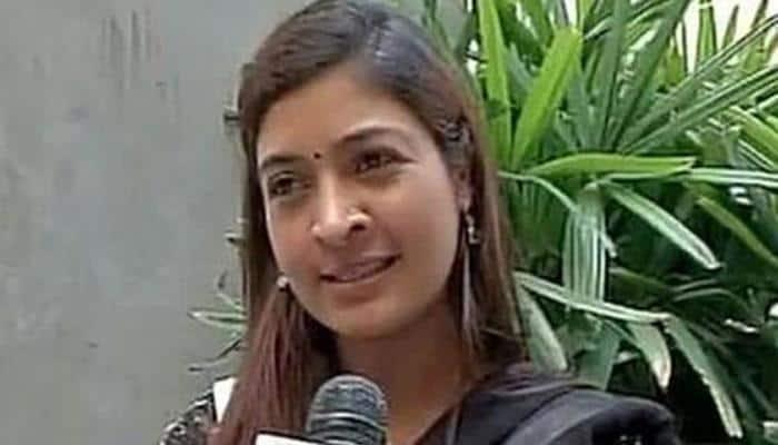 BJP trying to poach AAP legislators: Alka Lamba