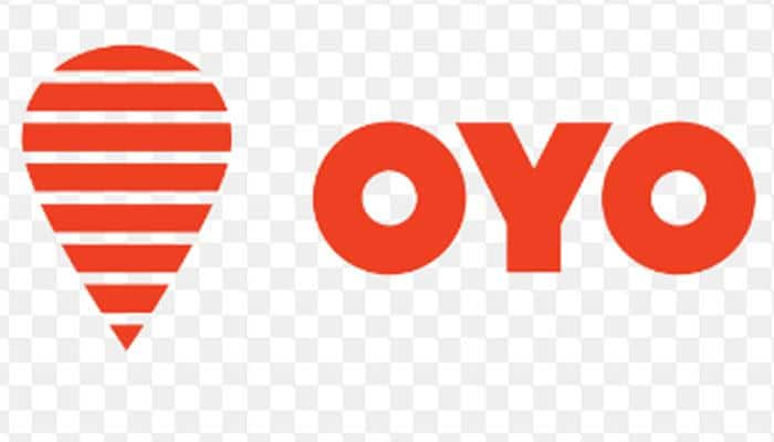OYO launches its first hotel in Kathmandu