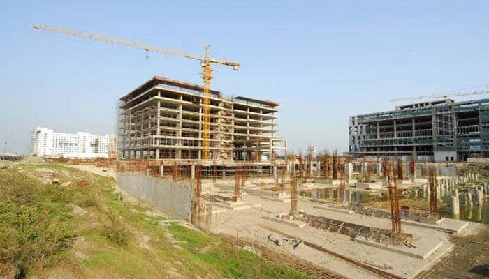 India one of best places for global realty investments: Report