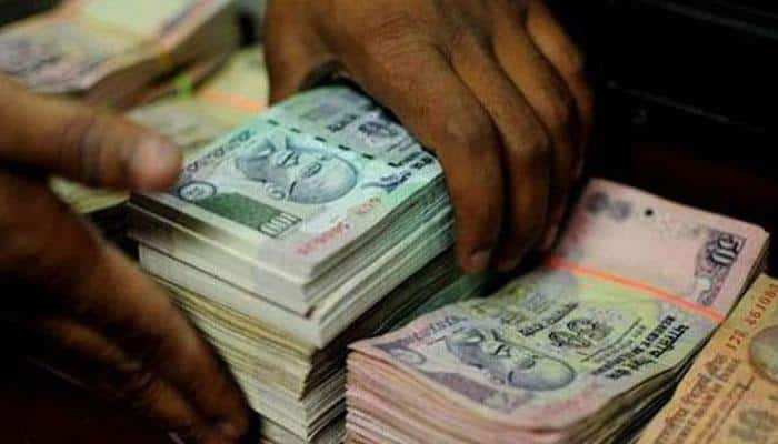 7th Pay Commission: Lavasa panel suggests modifications in allowances for all government employees