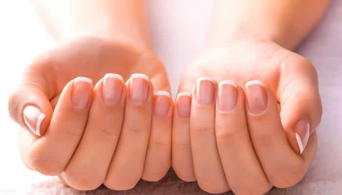 Yellow nails: Know the common causes for it!
