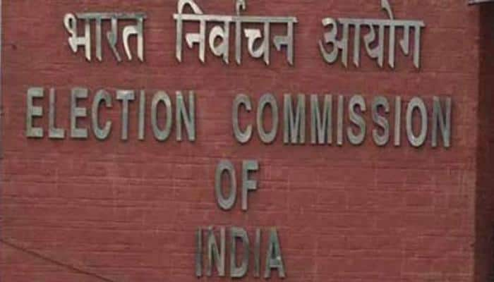 Election Commission of India to soon call all party meeting on EVM issue