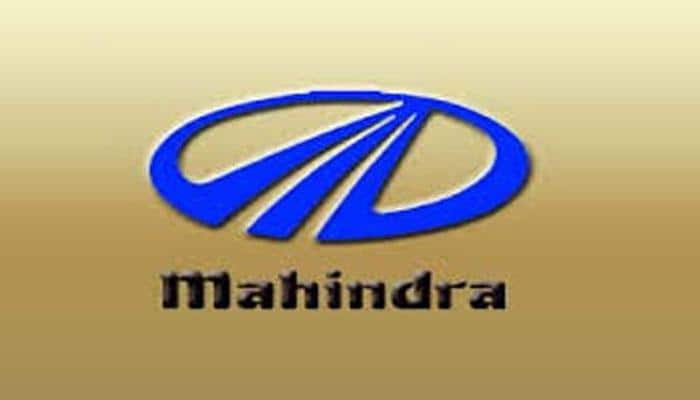 Mahindras plan IPO or strategic sale in logistics arm in FY19