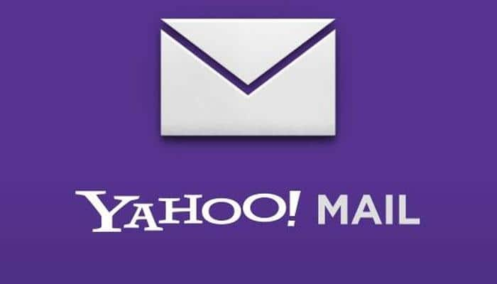 Use any email to access Yahoo Mail app now