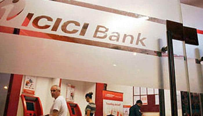 ICICI Bank Q4 net profit jumps to over Rs 2,024 crore