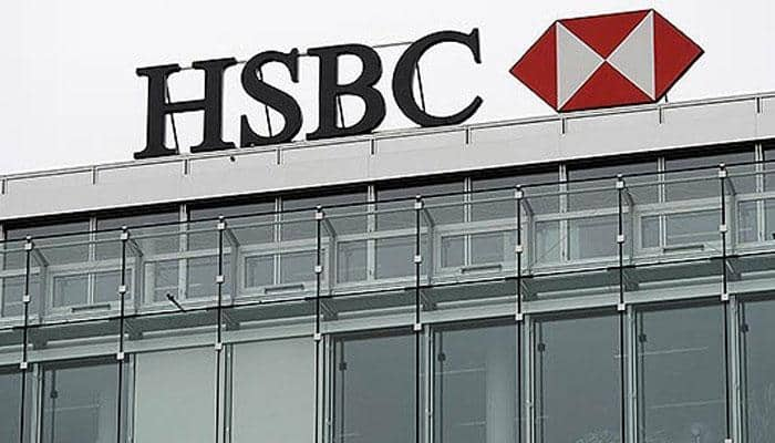 HSBC foreign accounts case: Govt raises Rs 5,419 crore tax demand