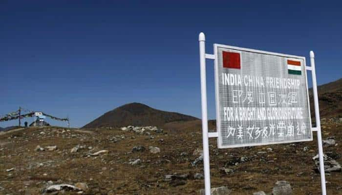 Stop conspiracy theories, don't be overly nervous - Chinese media's fresh advice to India