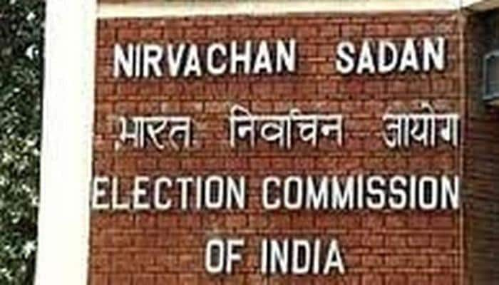 EVM tampering: Election Commission to convene all-party meet on May 12; may throw open challenge for hacking