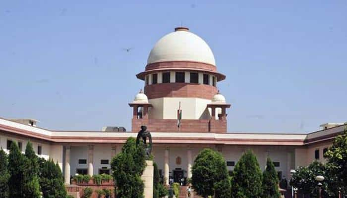 Dec 16 gangrape: SC to give its verdict on appeals of 4 convicts on Friday
