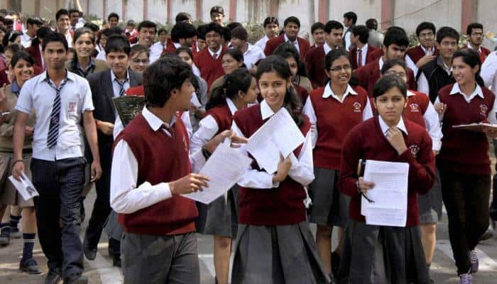 Parents want to be part of decision-making in educational bodies