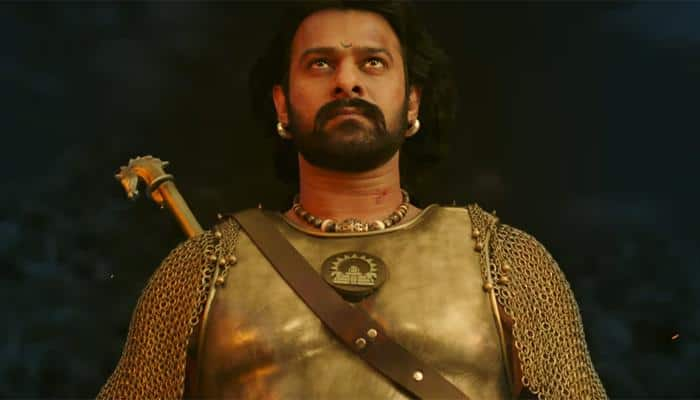 'Baahubali' Prabhas' fee hike after SS Rajamouli directorial will make your jaw drop!