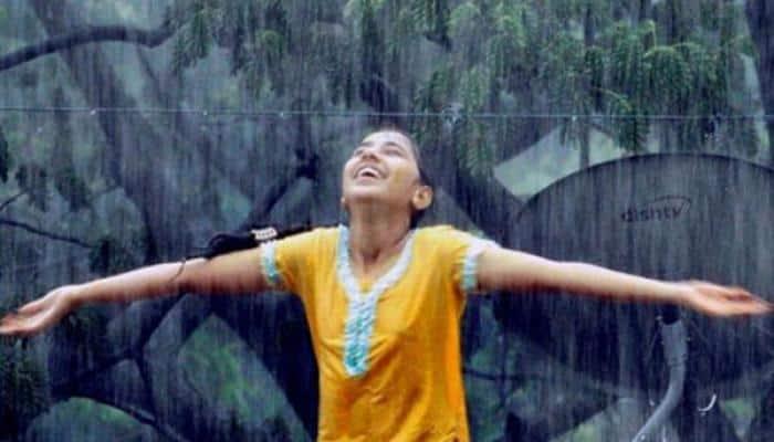 Plentiful monsoon rains coming our way - Indian Ocean Dipole set to overcome El Nino!