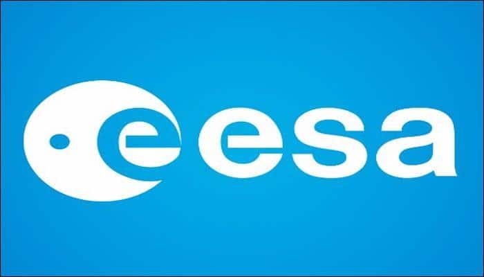 ESA's spacecraft set to observe mysterious dark matter