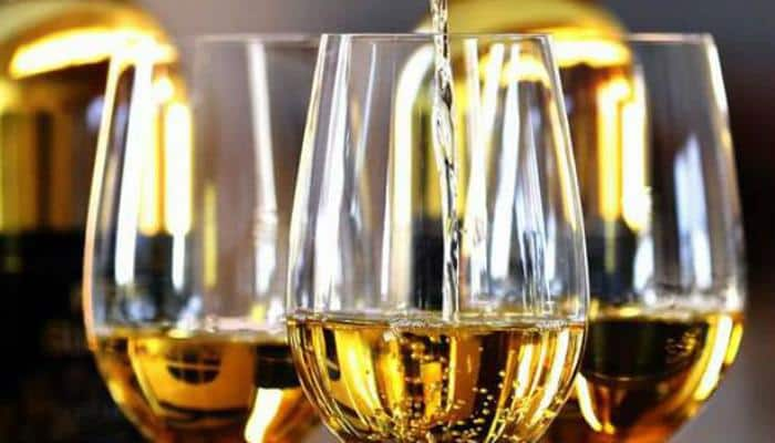 After reports of 'rats guzzling liquor' stored in police stations, 28,000 litre alcohol destroyed in 'dry' Bihar