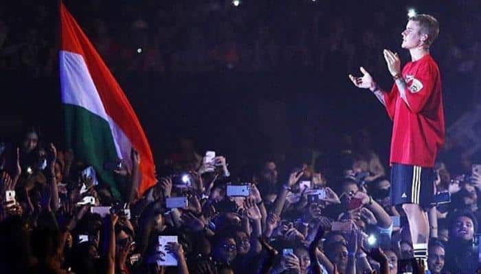 Purpose Tour India: Justin Bieber will be back! Here's what you should know