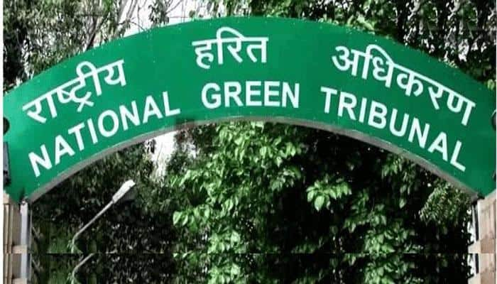NGT raps DDA for casting apersions on panel's findings on AOL event