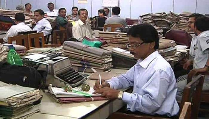 7th CPC: Deadline to receive, dispose pay-related anomalies for central govt employees extended by 3 months