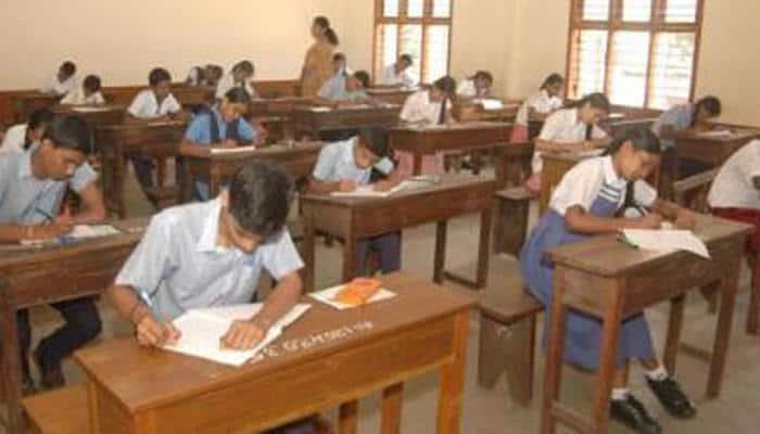 Karnataka SSLC Results 2017: Kseeb.kar.nic.in & Karresults.nic.in KSEEB SSLC Class 10th X results 2017 Karnataka Board is likely to be declared tomorrow on May 12