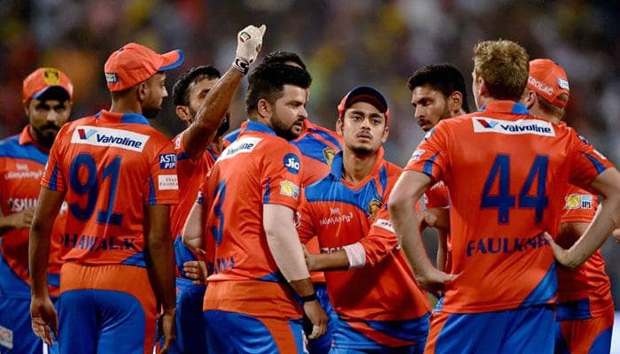 Allahabad HC issues notice to BCCI, Sony, Shudh Plus for 'promoting' tobacco products during IPL