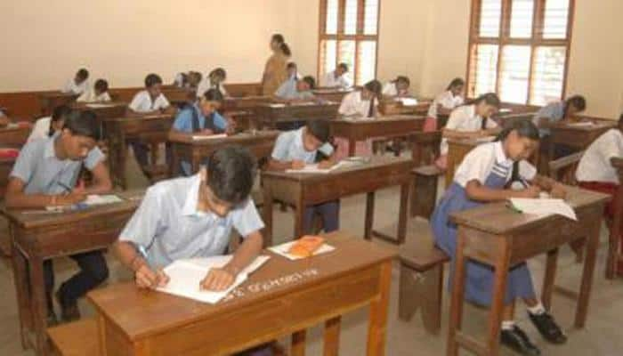 KSEEB SSLC (Class 10) Result 2017 to be declared today on May 12 at 3 PM; check kseeb.kar.nic.in for KSEEB Karnataka Class 10 Result