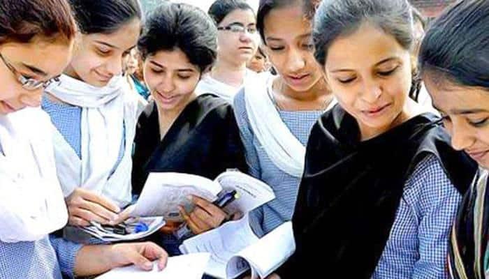 SSLC Result 2017 Karnataka: Check kseeb.kar.nic.in; KSEEB Karnataka Class 10 Result within minutes