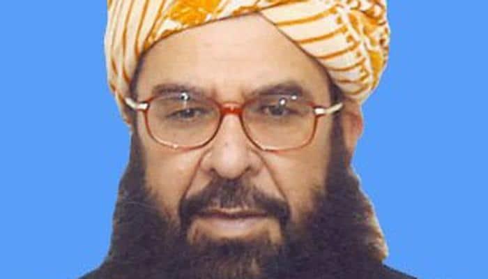 Blast hits convoy of Pakistan Senate deputy, 10 dead: Police