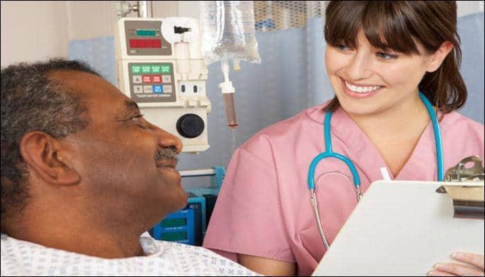 #InternationalNursesDay: Reasons why we should show gratitude to nurses