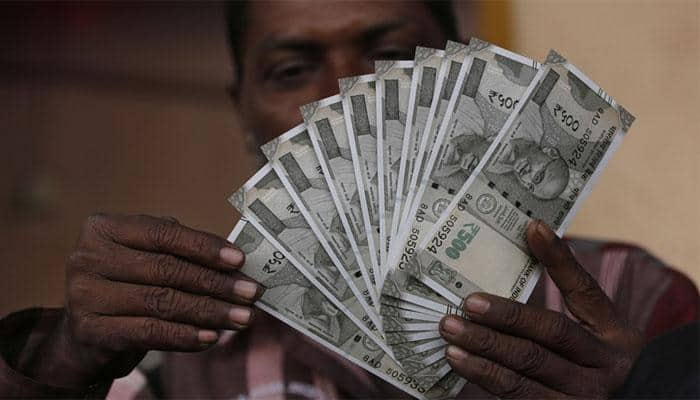 7th Pay Commission: Will government employees get maximum monthly HRA hike of Rs 48,000 from next month?
