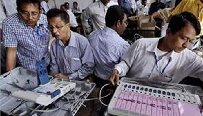 Why India stands out as a gold standard in electronic voting