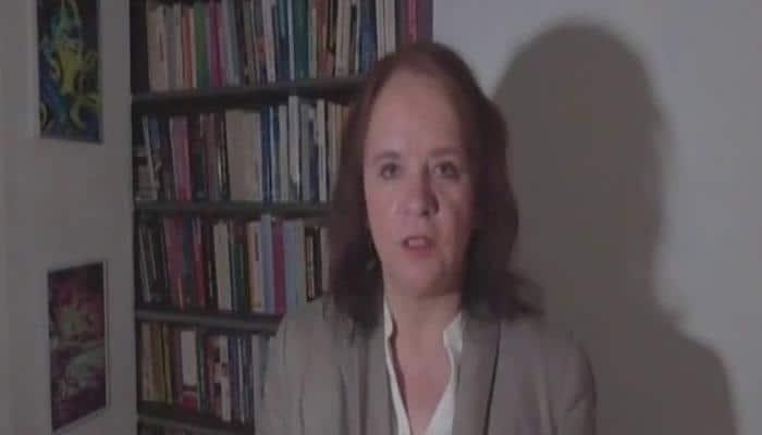 China-Pakistan Economic Corridor to have huge impact on Baloch people: German lawyer
