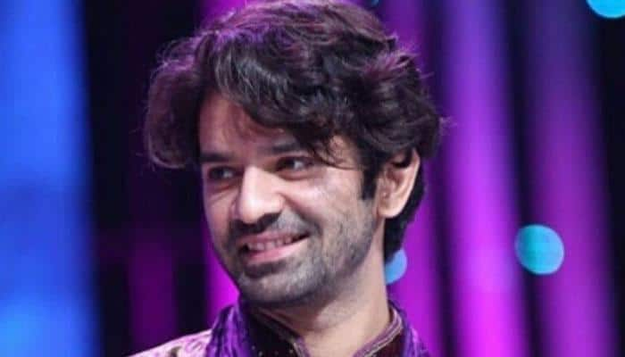 Sanaya Irani excited over Barun Sobti's TV comeback