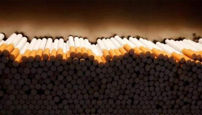Assam: 40 quintal tobacco, 800 kg of Ganja destroyed in Kokrajhar