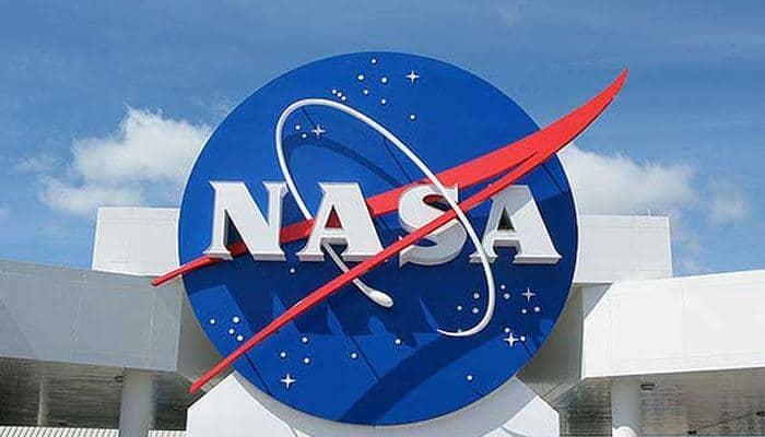 NASA probes detect man-made bubble around Earth