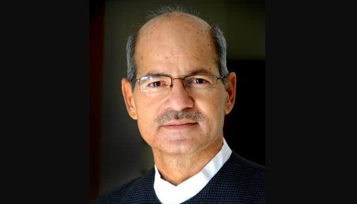 Anil Madhav Dave was an exceptional personality, his last wish says it all