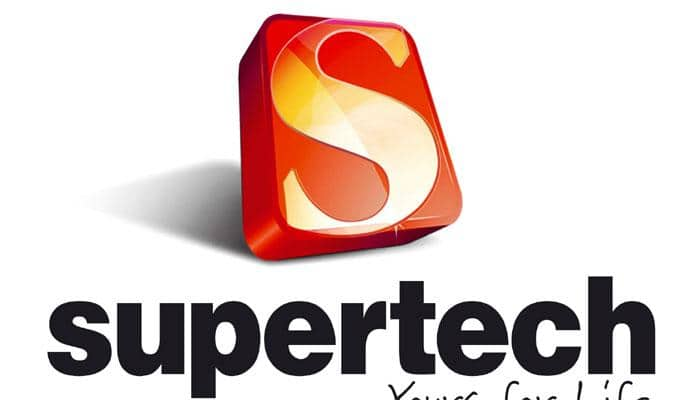 Supertech to expedite project completion with Rs 1,500 crore investment