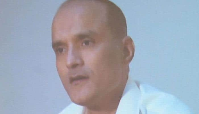Kulbhushan Jadhav case: Upset with Pakistan's loss of face at ICJ, Pakistanis seek answers from Nawaz Sharif govt