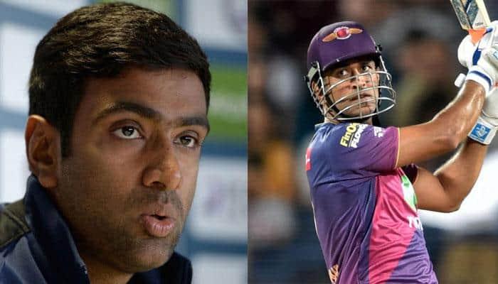 Ravichandran Ashwin's tweet backfires as Mumbai Indians beat Rising Pune Supergiant in IPL final