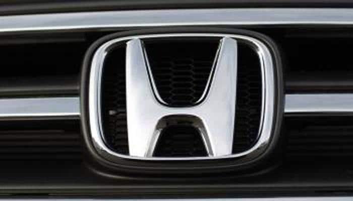 Honda to resume production at Greater Noida plant next week