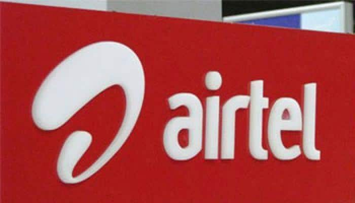 Moody's revises Airtel rating outlook to negative