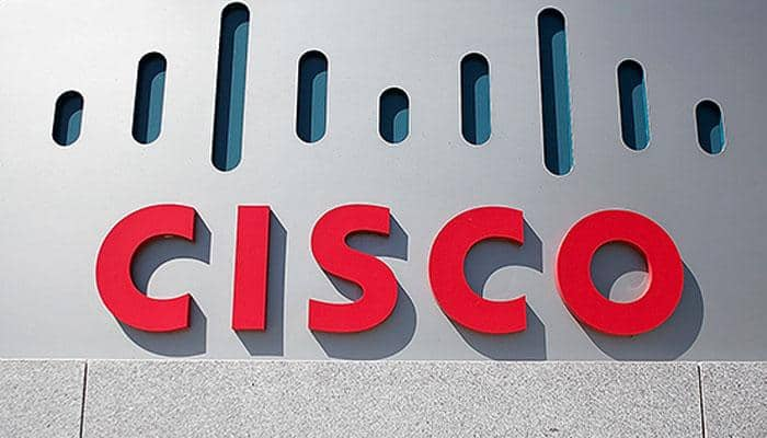 Nearly 3/4th of IoT projects are failing: Cisco