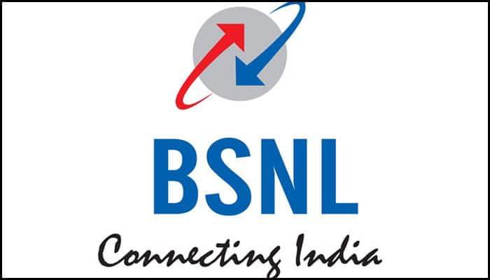 BSNL starts satellite phone service